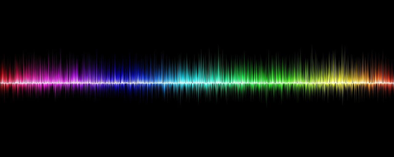 あなたの聴力はどれくらい??【デシベル表】と【難聴レベル】をCheck!